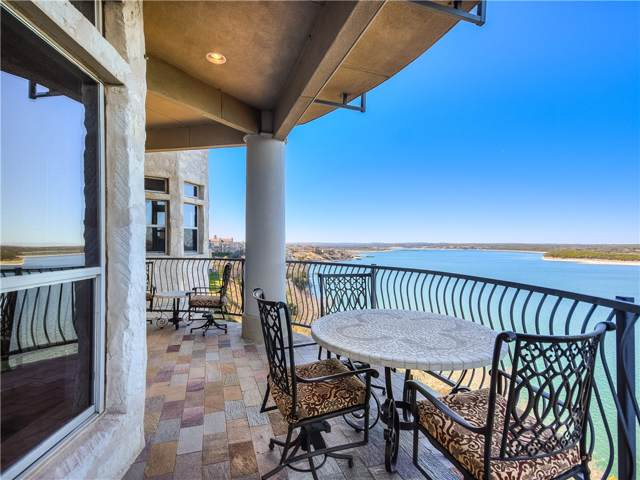 2918 Ranch Road 620 #190, Austin, TX 78734 (#3194459) :: The Summers Group