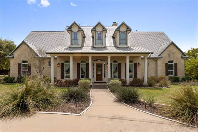354 Drifting Wind Run, Dripping Springs, TX 78620 (#4847272) :: Ben Kinney Real Estate Team