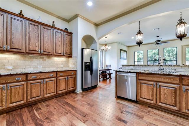 30509 Saint Andrews Dr, Georgetown, TX 78628 (#6085998) :: Ana Luxury Homes