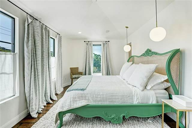 1300 Navasota St, Austin, TX 78702 (#6587086) :: Zina & Co. Real Estate