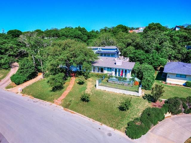 4616 Crestway Dr, Austin, TX 78731 (#7345201) :: Papasan Real Estate Team @ Keller Williams Realty