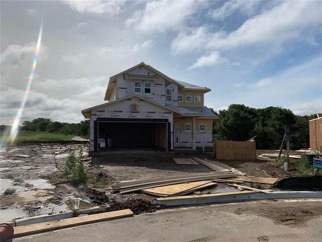 101 Saranac Drive, Elgin, TX 78621 (#7626619) :: Papasan Real Estate Team @ Keller Williams Realty