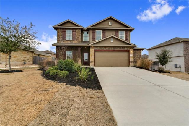 109 Hollis Ln, Kyle, TX 78640 (#8690186) :: Watters International