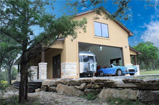8306 Lime Creek Rd, Volente, TX 78641 (#9231603) :: Ana Luxury Homes