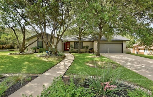 1709 Lost Creek Blvd, Austin, TX 78746 (#2039077) :: The Perry Henderson Group at Berkshire Hathaway Texas Realty