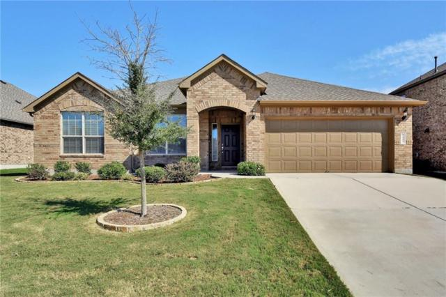 2441 Maxwell Dr, Leander, TX 78641 (#5334255) :: The Heyl Group at Keller Williams