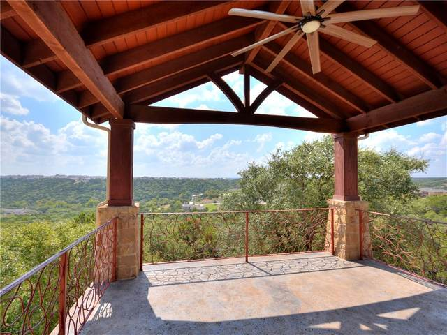 813 Dream Catcher Dr, Leander, TX 78641 (#5929806) :: The Perry Henderson Group at Berkshire Hathaway Texas Realty