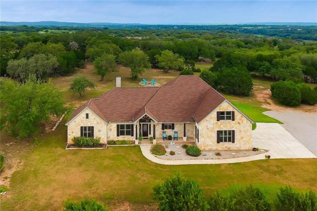 23720 Replica Rd, Spicewood, TX 78669 (#6127449) :: Papasan Real Estate Team @ Keller Williams Realty