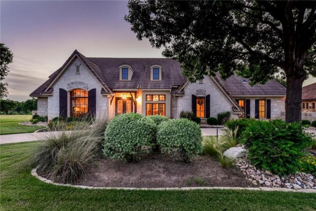 115 Birdstone Ln, Georgetown, TX 78628 (#6767126) :: KW United Group