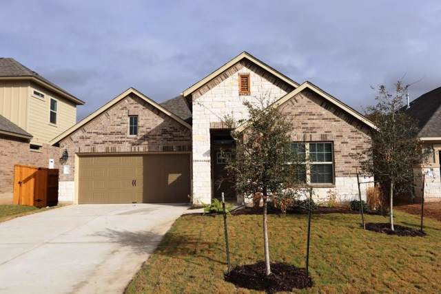 112 Wooden Lodge Dr, Manchaca, TX 78652 (#7783934) :: Ana Luxury Homes