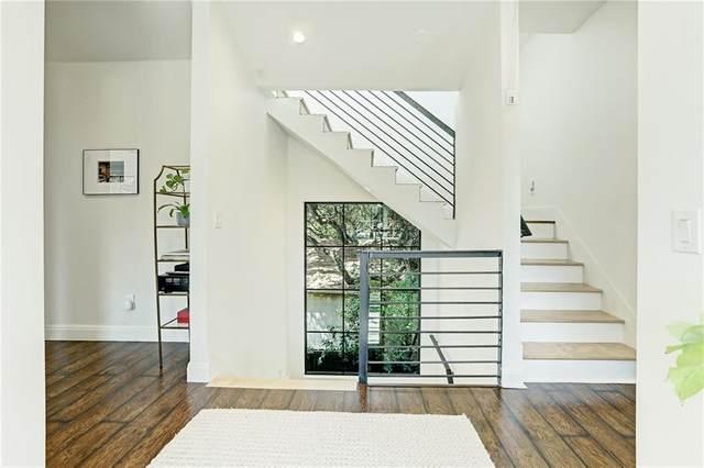 1304 Navasota St, Austin, TX 78702 (#9478727) :: Zina & Co. Real Estate