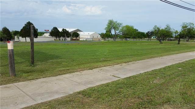 5718 E M L King Jr Blvd, Austin, TX 78721 (#5922505) :: The Summers Group