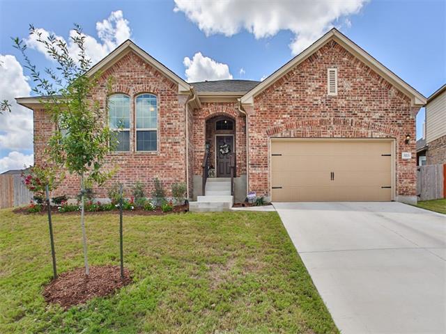 3113 Barker Cypress, New Braunfels, TX 78130 (#1003347) :: Austin International Group LLC