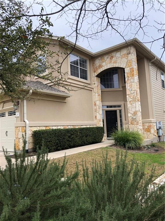 7901 Southwest Pkwy #23, Austin, TX 78735 (#1004056) :: The Gregory Group