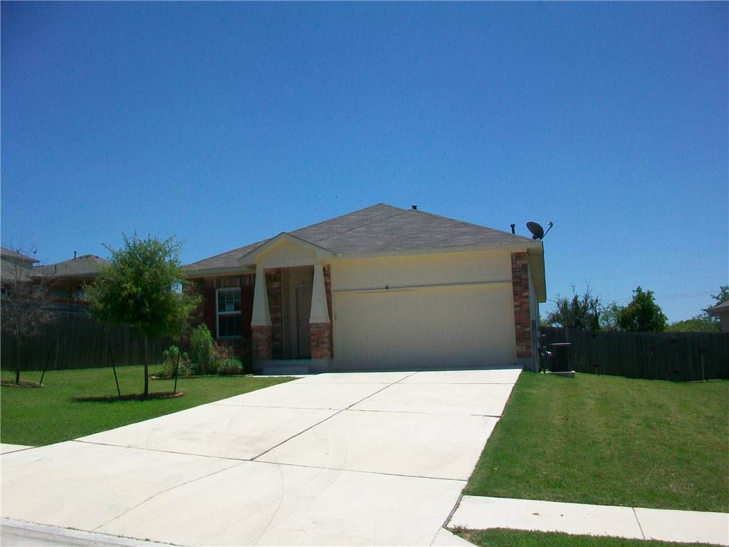 497 Westminster Dr - Photo 1