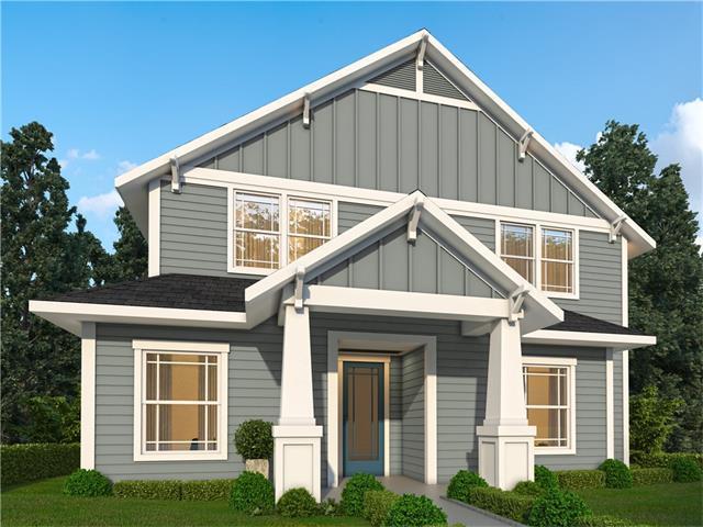 4608 Speedway, Austin, TX 78751 (#1005807) :: Papasan Real Estate Team @ Keller Williams Realty