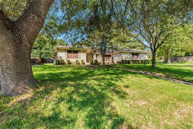 12318 Blue Water Dr - Photo 1