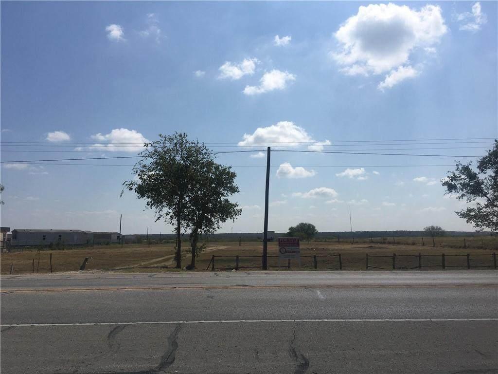 2221 Highway 21 Highway - Photo 1