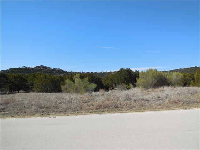 8600 Ranchland Hills Cv, Jonestown, TX 78645 (#1013100) :: Forte Properties