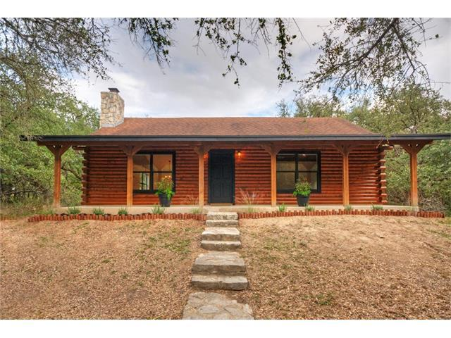 32000 Ranch Road 12, Dripping Springs, TX 78620 (#1015031) :: The Heyl Group at Keller Williams