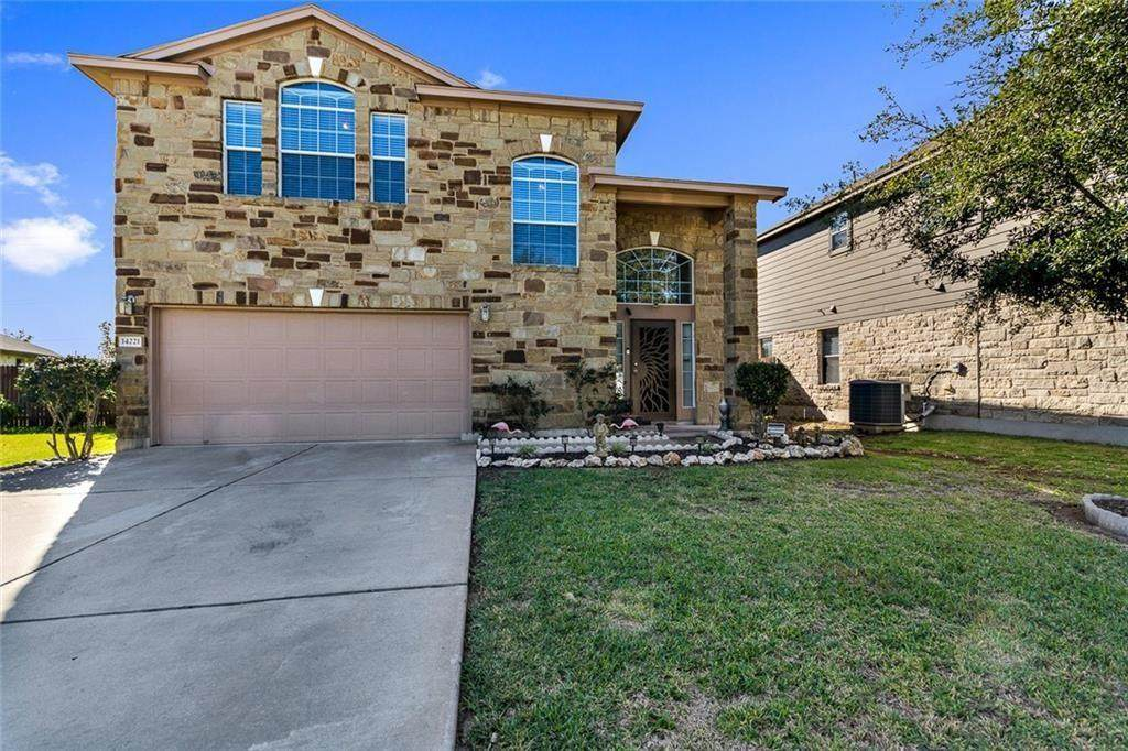 14221 Willow Tank Dr - Photo 1
