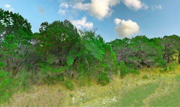 21115 Northland Dr, Lago Vista, TX 78645 (MLS #1015442) :: Vista Real Estate