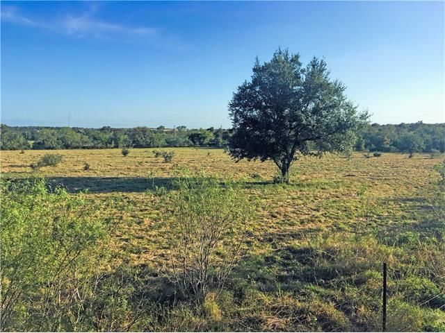00 Crooked Rd, Dale, TX 78616 (#1017487) :: The Gregory Group