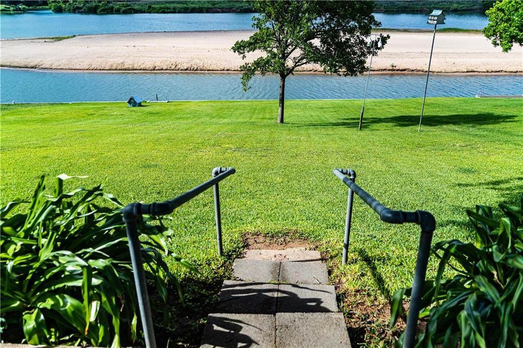 3310 River Oaks Dr - Photo 1