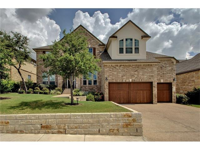 4113 Arrow Wood Rd, Cedar Park, TX 78613 (#1019144) :: Austin International Group LLC