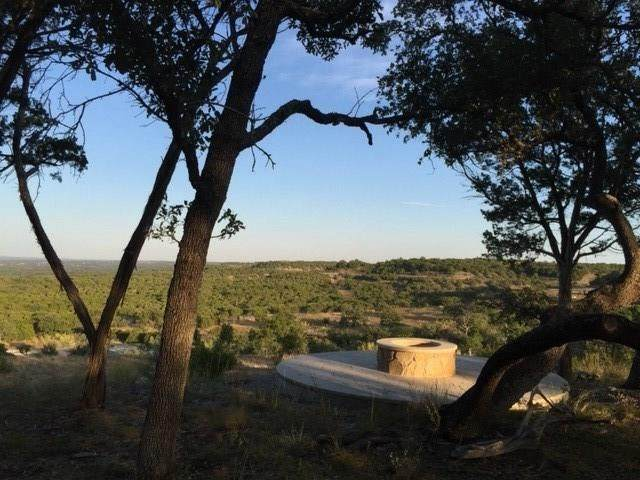 103 Cedar Mountain Dr, Marble Falls, TX 78654 (#1027768) :: Azuri Group | All City Real Estate