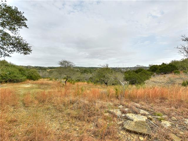 18012 Turkey Trot Trl, Dripping Springs, TX 78620 (#1028710) :: Forte Properties