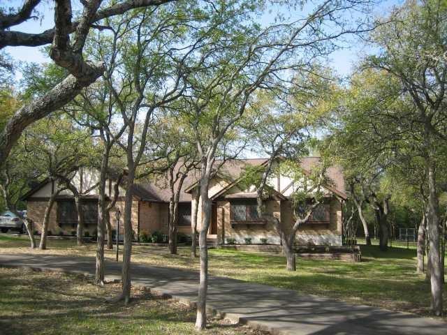 4108 Malaga Dr, Georgetown, TX 78628 (#1029704) :: Watters International