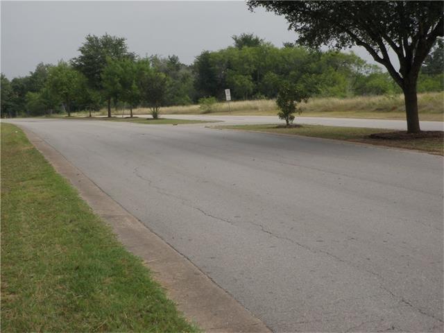 Lot 1 Voss Pkwy, Cedar Creek, TX 78612 (#1033255) :: The Heyl Group at Keller Williams