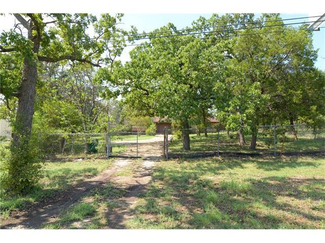 1465 Highway 71, Bastrop, TX 78602 (#1042358) :: Kevin White Group
