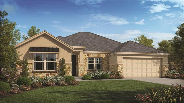 108 Swift Water Loop, Bastrop, TX 78602 (#1056204) :: Forte Properties