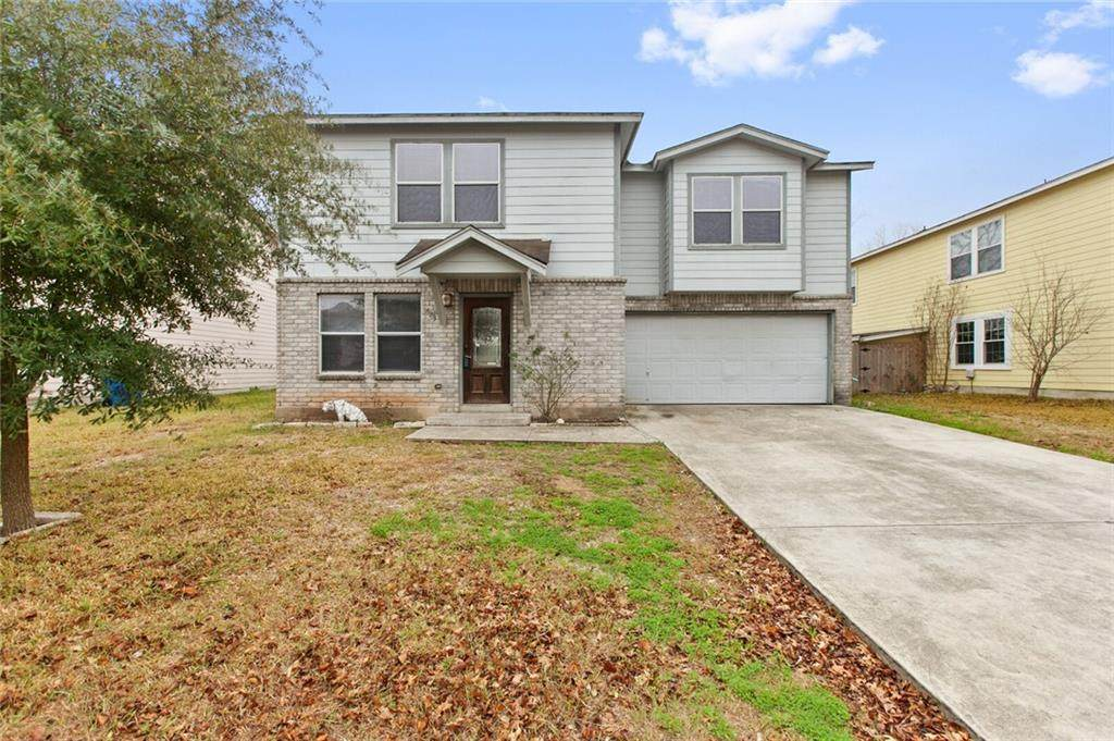623 Crossing Dr - Photo 1