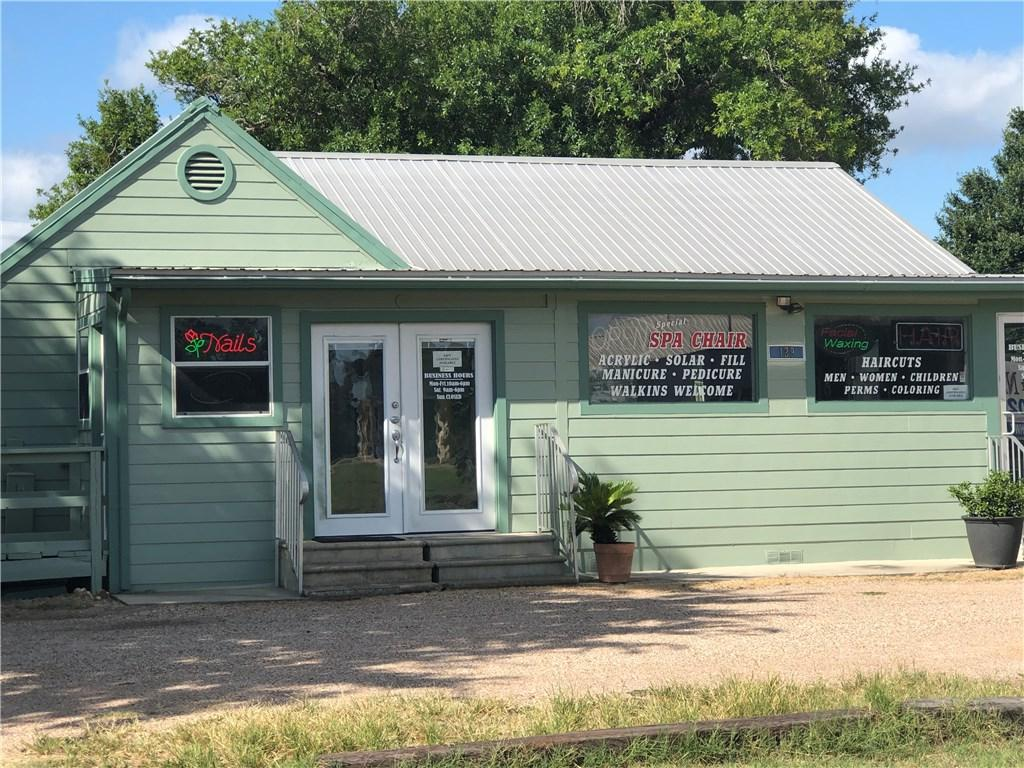 398 Old Austin Hwy - Photo 1