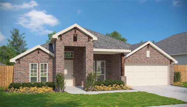 608 Winnsboro Cv, Round Rock, TX 78664 (#1069161) :: Watters International