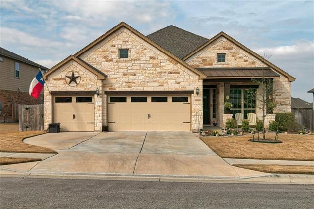 712 Carillion Dr, Pflugerville, TX 78660 (#1082643) :: NewHomePrograms.com LLC