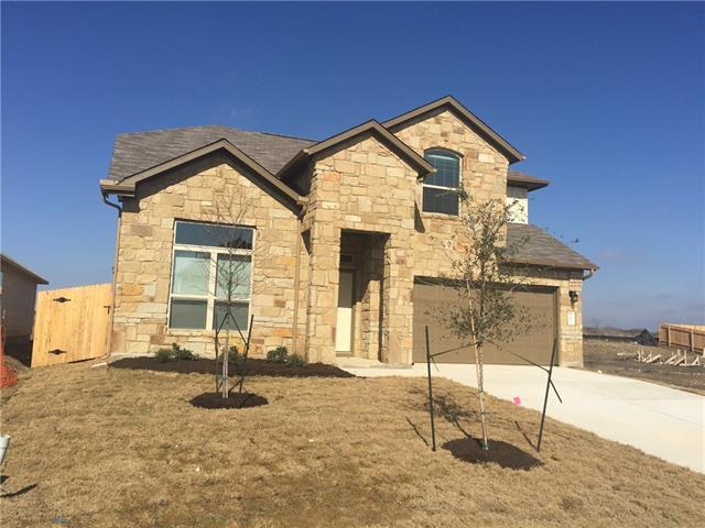 6116 Belgrave Dr, Austin, TX 78747 (#1083261) :: Forte Properties
