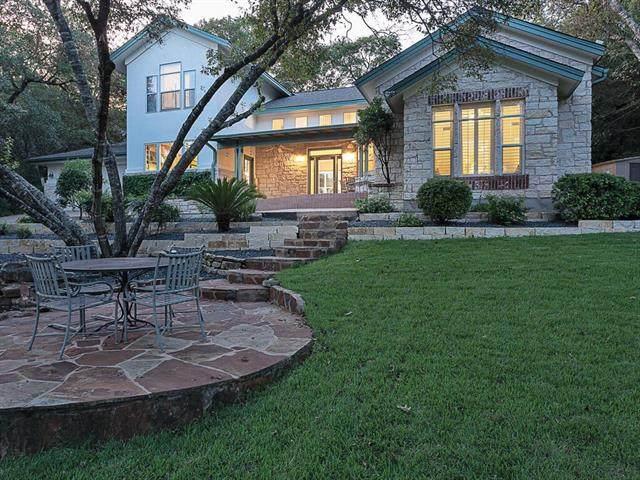 6207 Spicebrush Cv, Austin, TX 78759 (#1088105) :: RE/MAX Capital City