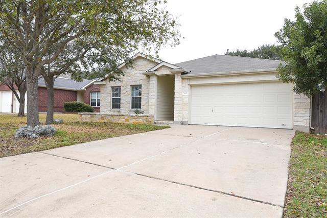 1413 Hawk Dr, Cedar Park, TX 78613 (#1093776) :: RE/MAX Capital City