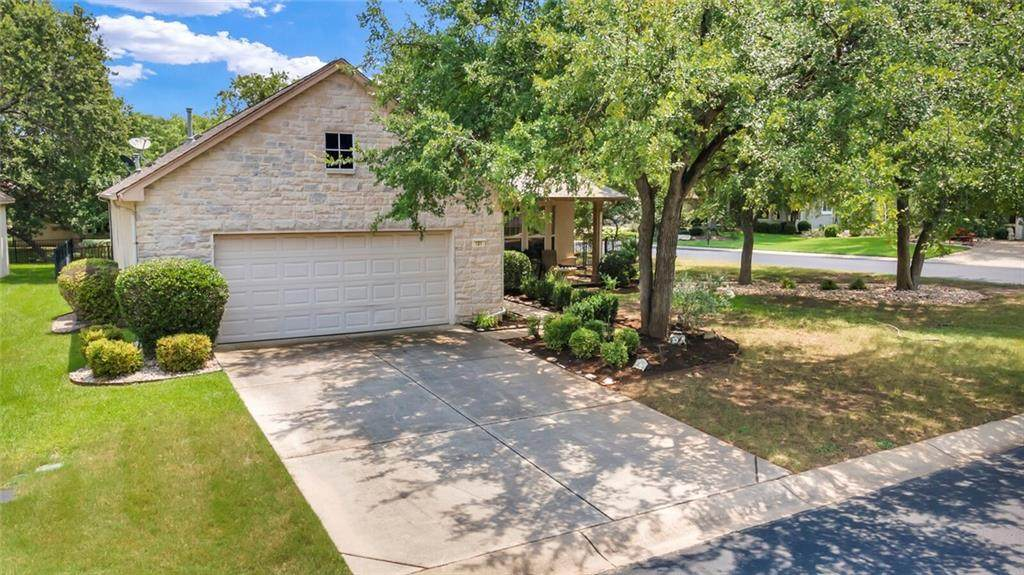 101 Bluebell Dr - Photo 1