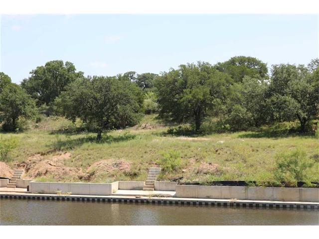 Lot 10 Sleepy Oaks Dr, Kingsland, TX 78639 (#1108031) :: Forte Properties