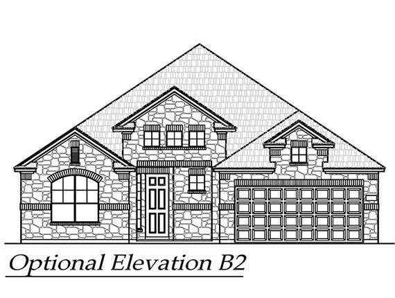 1124 Azul Lagoon Dr, Leander, TX 78641 (#1110718) :: Zina & Co. Real Estate