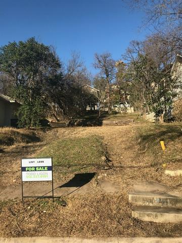 1208 W 8th St, Austin, TX 78703 (#1114825) :: Forte Properties