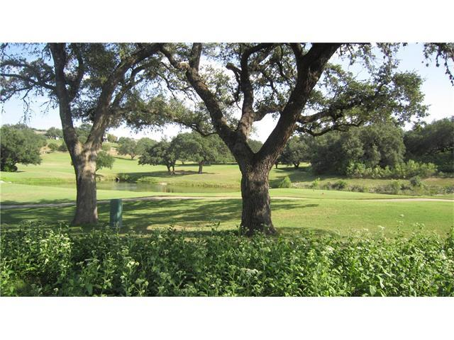 Lot 14 Hidden Springs Ct, Spicewood, TX 78669 (#1118426) :: Forte Properties