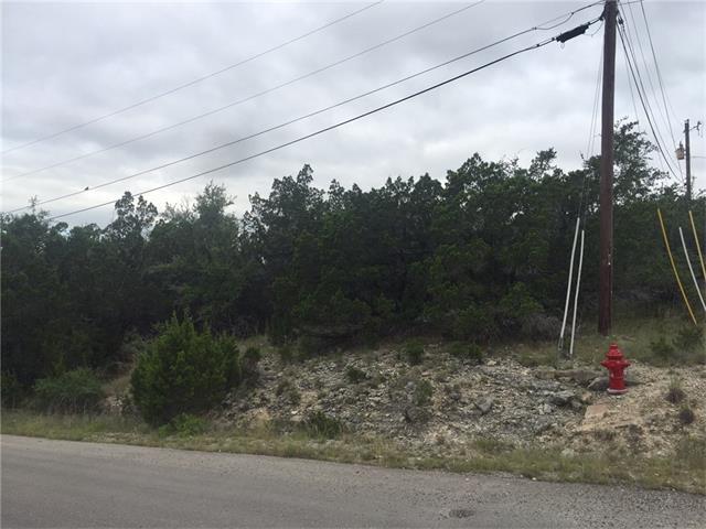 20601 Bridle Path Rd, Lago Vista, TX 78645 (#1121846) :: Papasan Real Estate Team @ Keller Williams Realty