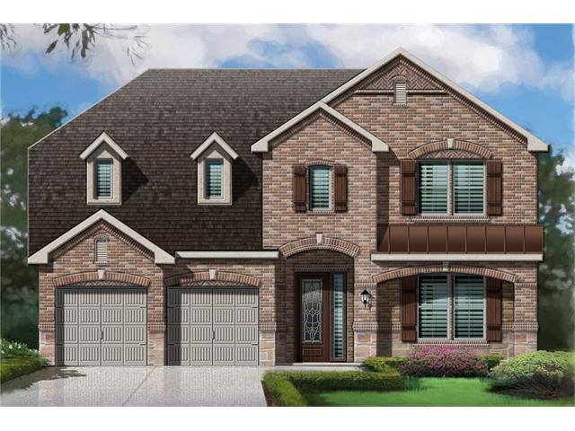 20409 Whimbrel Ct, Pflugerville, TX 78660 (#1125845) :: Kevin White Group