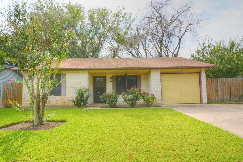 2212 Rifle Bend Dr - Photo 1